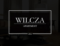 WILCZA APARTMENT