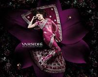 Varsidhi