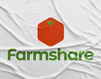 Farmshare logo