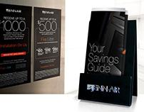 Jenn-Air Rebate Promotions