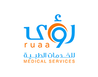 Logo % Brand Design