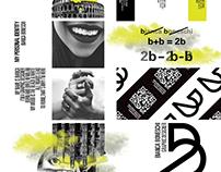 Moodboard & Logo