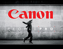 THE CANON STATEMENT