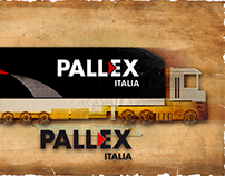 PALLEX COOPERATIVA TRASPORTI E LOGISTICA
