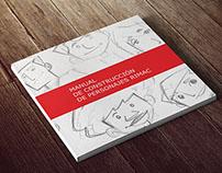 Manual de personajes Rimac
