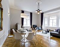 Elizabeth Design Suite