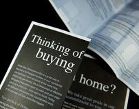 Mainline Mortgage Company