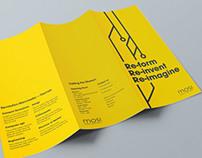 DL Brochure - Mosi