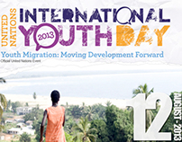 Flyers_2013.International.Youth.Day