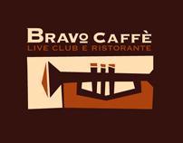 Bravo Caffe