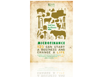 Poster for Kiva