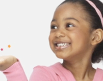 "Toys""R""Us Website Banner"