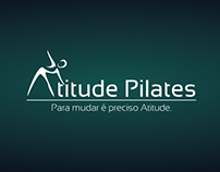 Atitude Pilates
