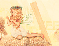 Honey Fairies