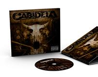 Cabidela Project