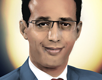Dr.Sabri