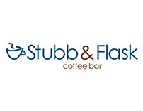 STUBB & FLASK