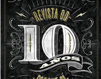 OD 10