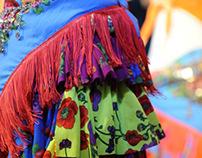 International Folklor Festival