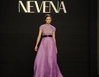 Review Nevena