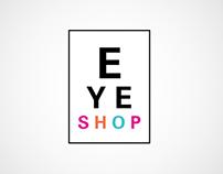 Eye Shop