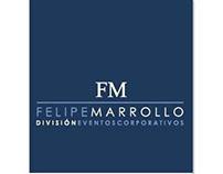 Felipe Marrollo