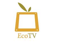 Eco TV concept