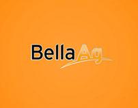 Bella Ag - Automatic Cattle Temperature Monitoring