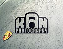 KAN Photography