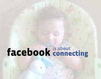 Facebook: Marketing That Connects