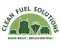 Clean Fuel Solutions