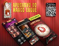Marco Luque App