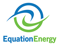 Equation Energy Branding