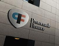 Promenade Finance