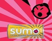 Sumo Drinks