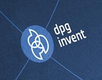 DPG Invent