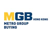 MGB Catalogue