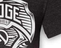 Agoge Clothing
