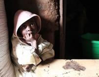 Photos - Dzaleka Refugee Camp, Malawi