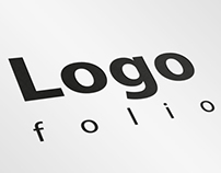 2013 : Logo Collection