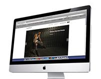 Royalmania Website