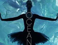 Oceanos - Ballet Show