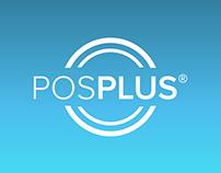 POS Plus