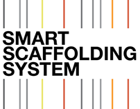 Smart Scaffolding System