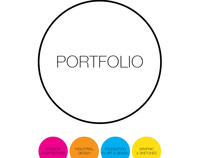 (1) Portfolio Format - Introduction