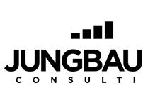 Jungbauer logo design