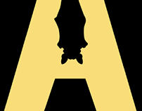 Bat World Sanctuaty