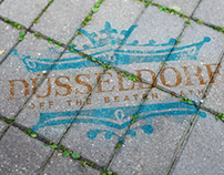 Düsseldorf: Off The Beaten Path