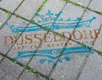 Düsseldorf: Off The Beaten Path
