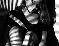 Ingrid Luana